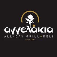 «Αγγελάκια» all-day grill + deli