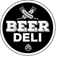 Beer Deli