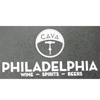 Cava Philadelphia